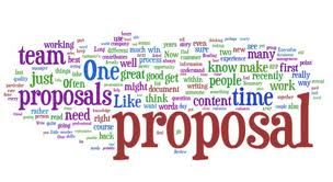 wordwallproposal
