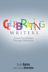 celebrating-writers